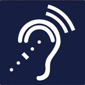 Deaf or Hearing Loss